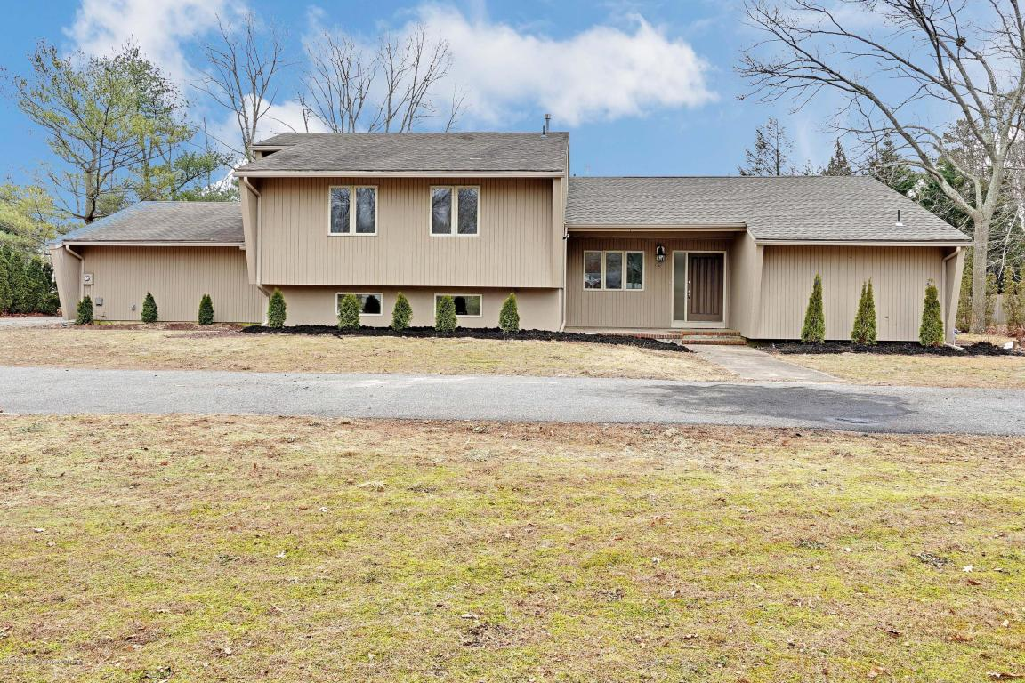 1  Penn Place,  Forked River, NJ