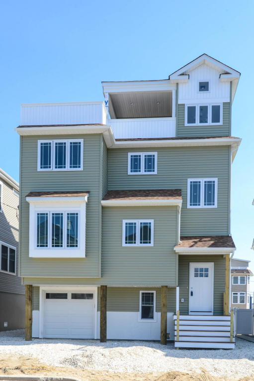 27  Fort Avenue,  Ortley Beach, NJ