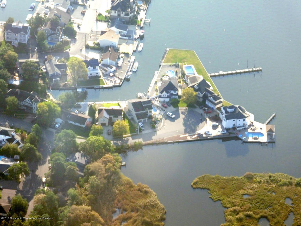 Luxury Homes for sale in TOMS RIVER, NJ   TOMS RIVER MLS   TOMS ...