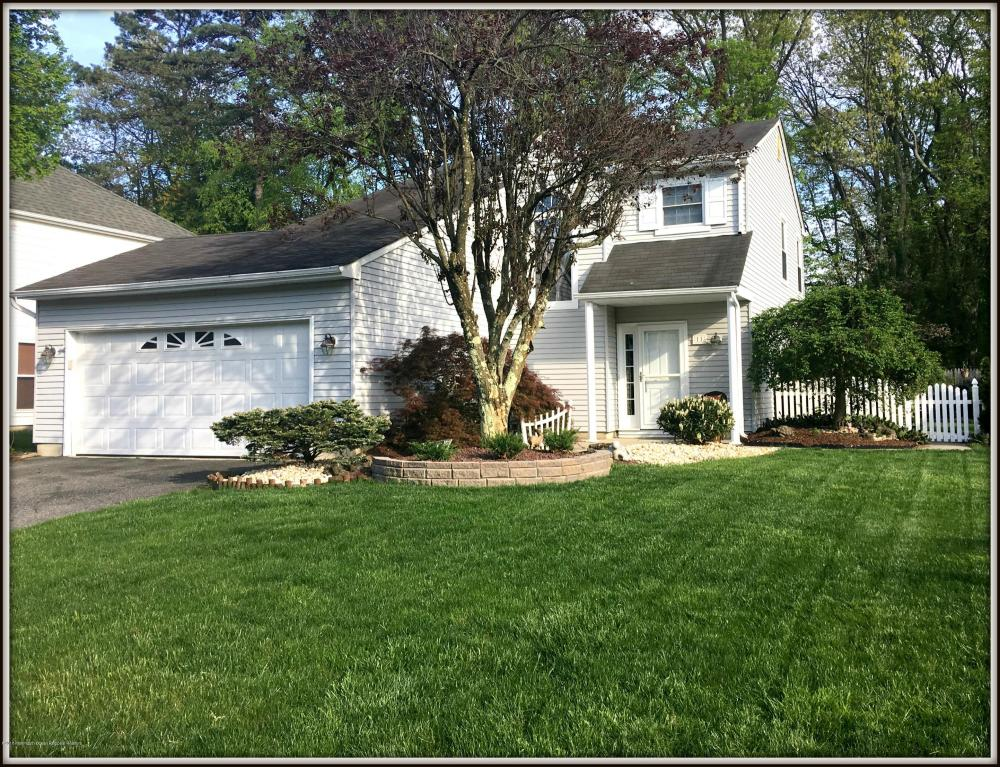 11  Sweet Gum Road,  Howell, NJ