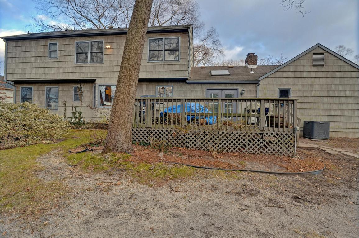 540 Seton Circle, Lakewood, NJ, 08701