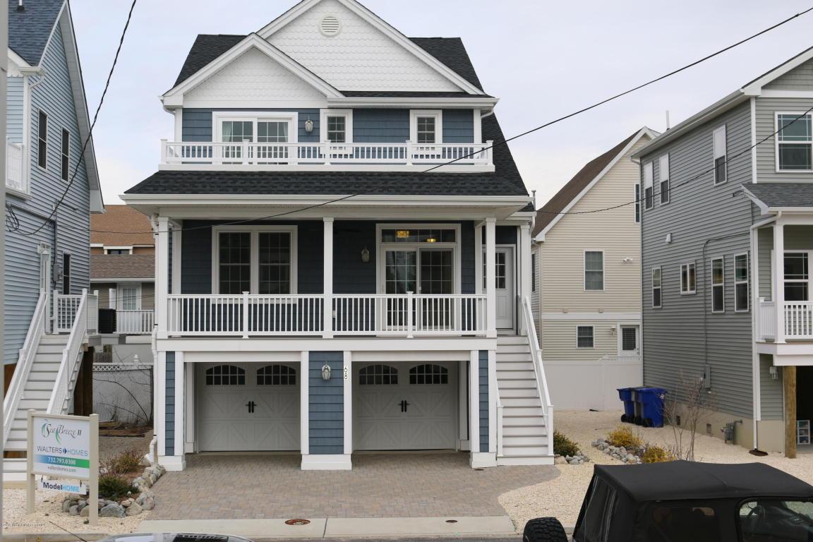 68  Coolidge Avenue,  Ortley Beach, NJ