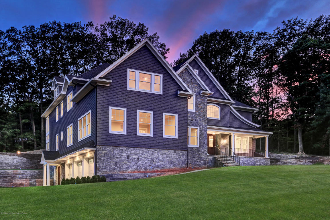 10  Withers Lane,  Middletown, NJ