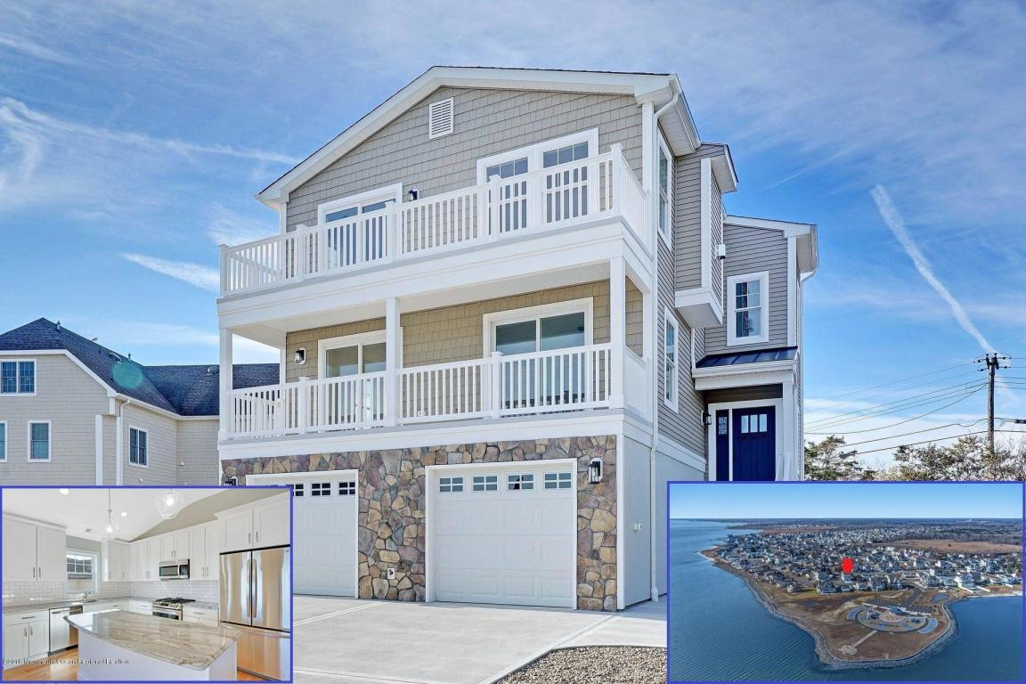 1521  Beach Boulevard,  Forked River, NJ