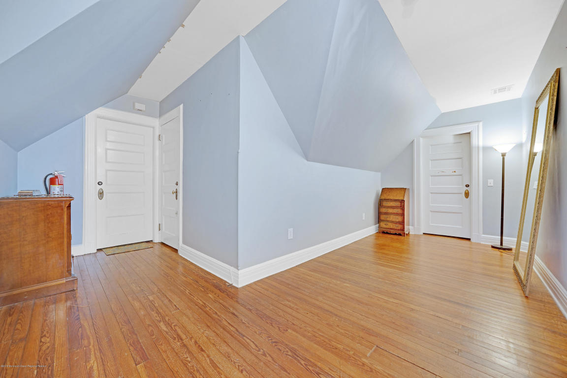 600 Main Street, Toms River, NJ, 08753