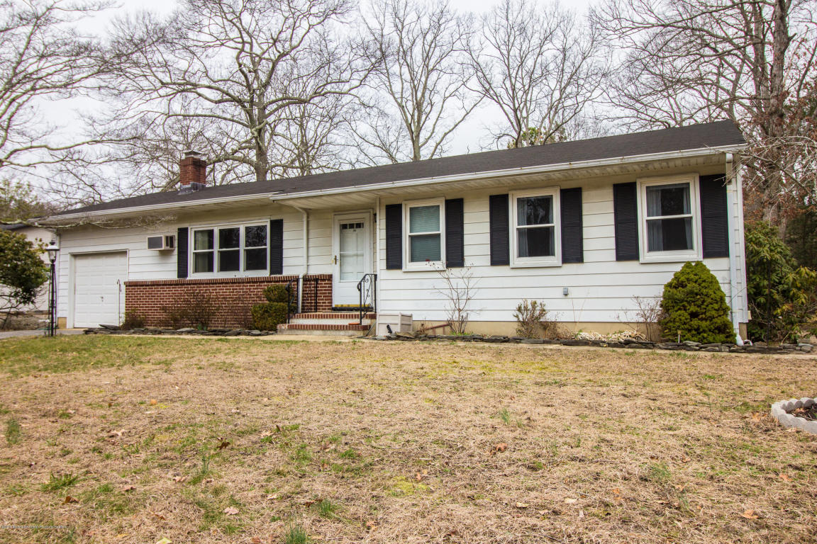 386  Constitution Drive,  Forked River, NJ