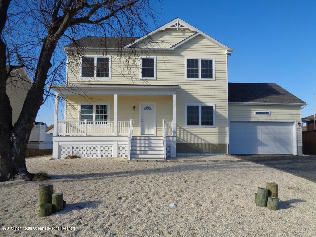 812  Anchor Drive,  Forked River, NJ