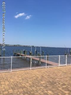 1866 Ensign Court, Toms River, NJ, 08753