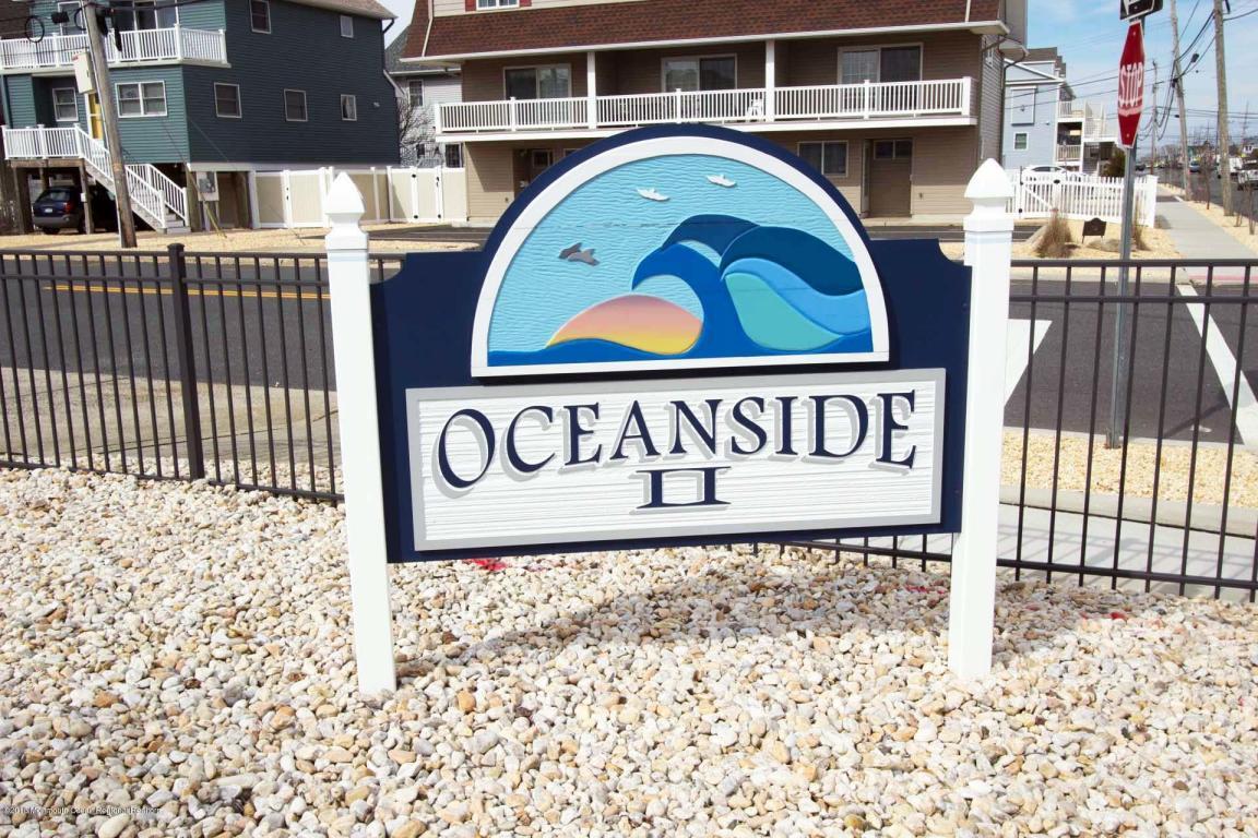 2011  Route 35 Avenue,  Ortley Beach, NJ