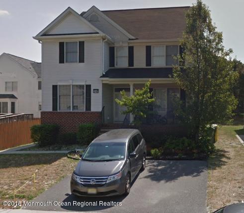 403  Ashley Avenue,  Lakewood, NJ