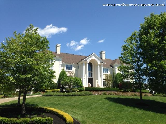 302  Bayview Drive,  Morganville, NJ