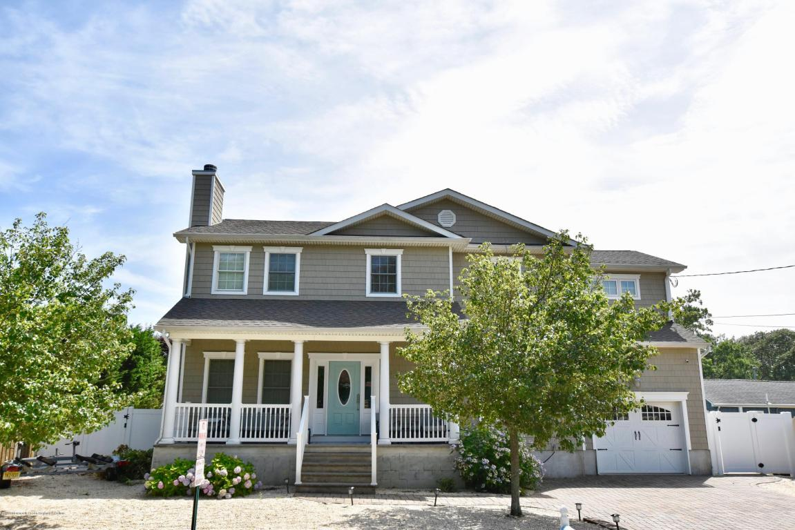 1022  Catherine Street,  Point Pleasant, NJ