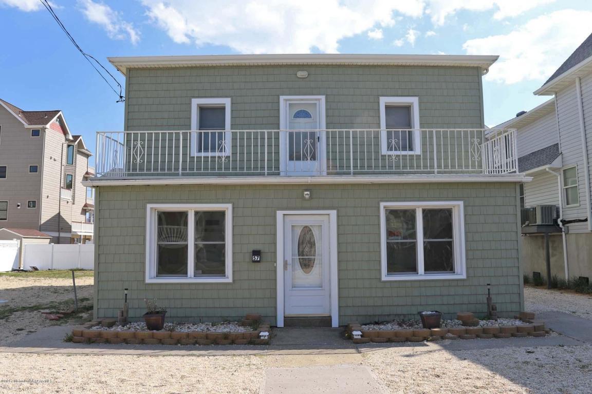 57  Fielder Avenue,  Ortley Beach, NJ