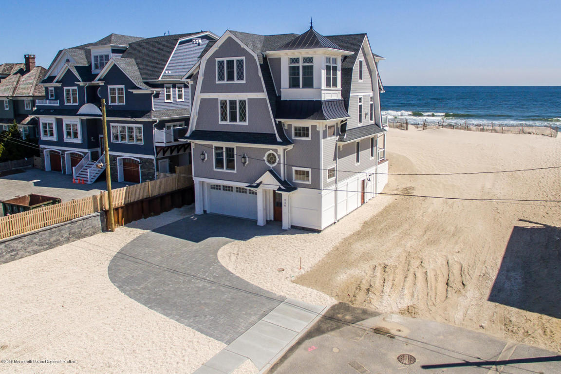 226  Dune Avenue,  Mantoloking, NJ