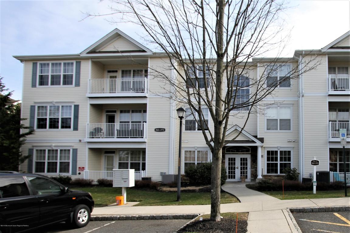 369  St Andrews Place,  Manalapan, NJ