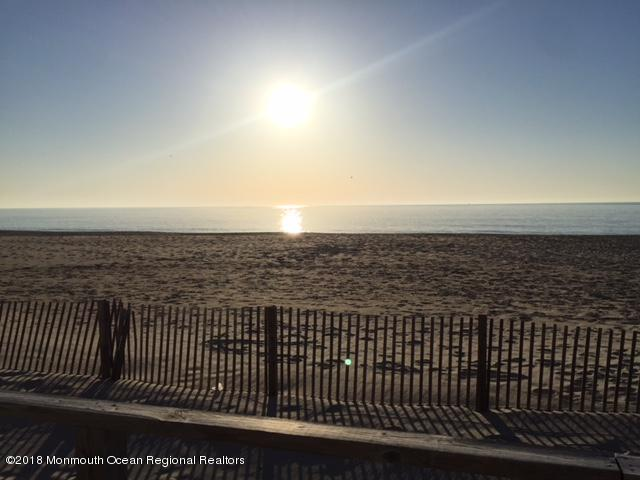 101  New Jersey Avenue,  Point Pleasant Beach, NJ
