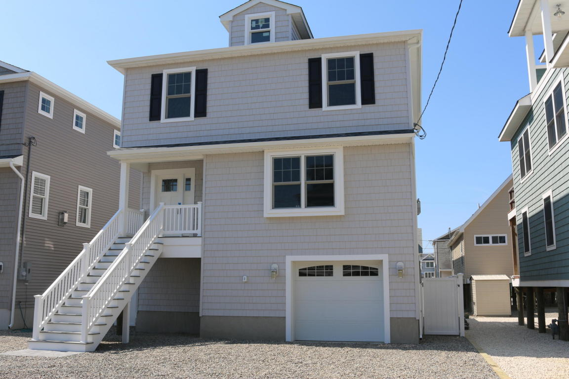47  Fort Avenue,  Ortley Beach, NJ