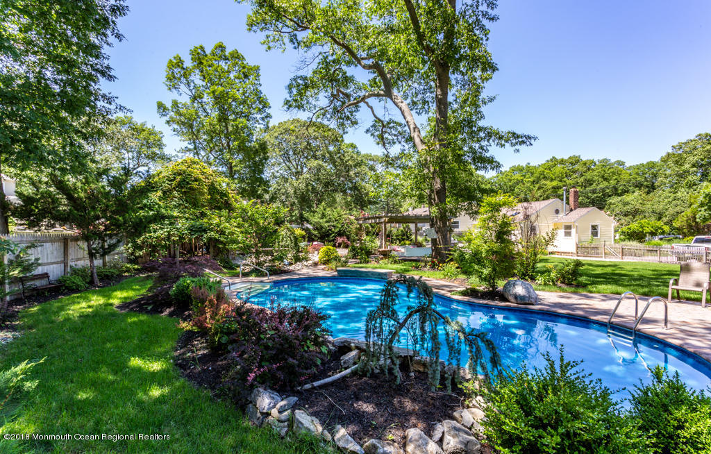 1709  Lakeside Drive,  Forked River, NJ