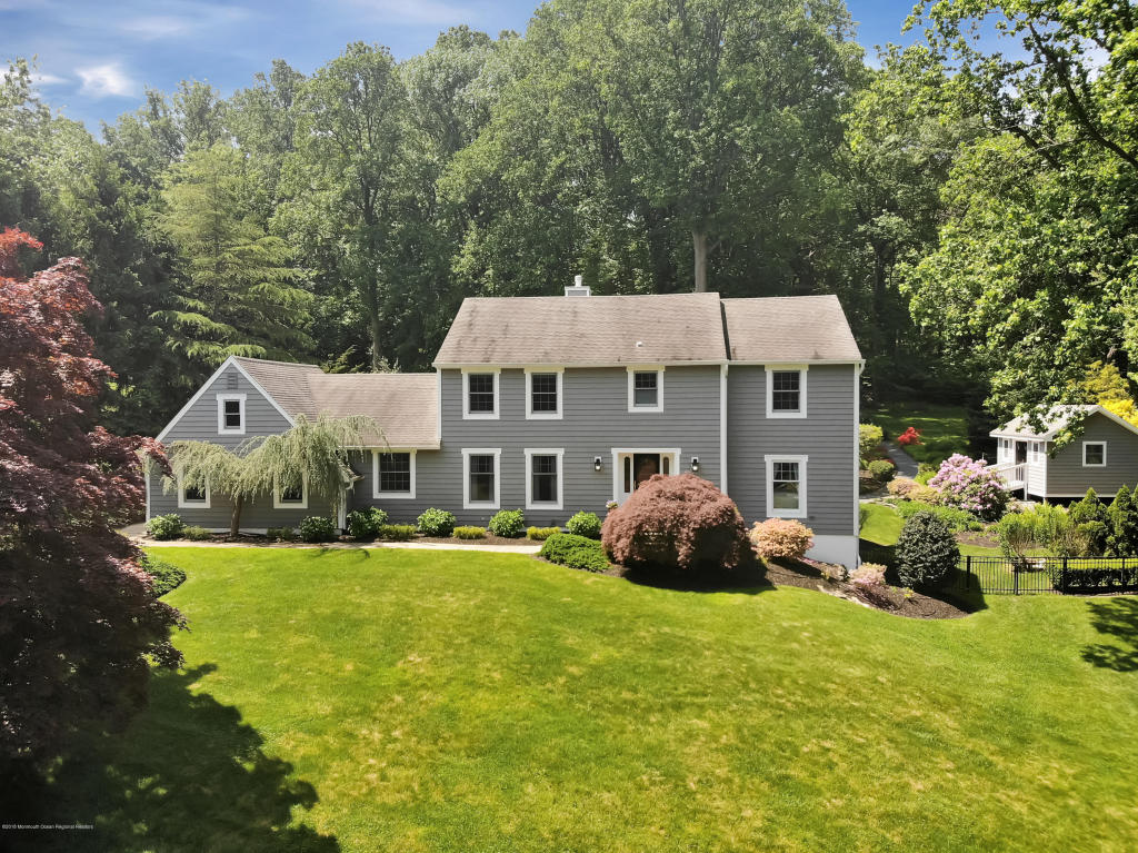 14  Constitution Drive,  Middletown, NJ