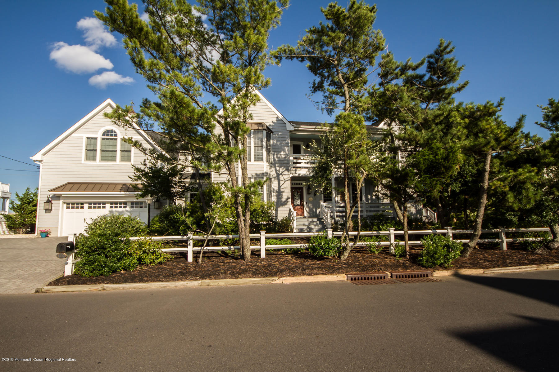 1117  Barnegat Lane,  Mantoloking, NJ