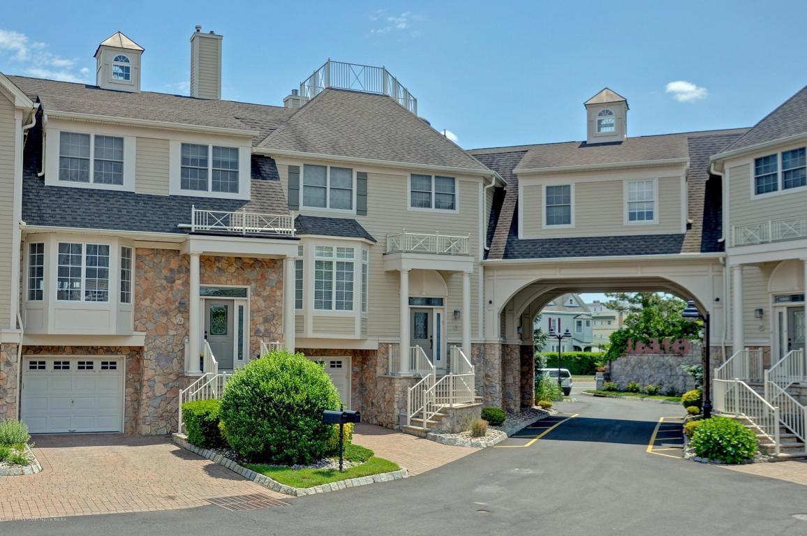 16  Tower Road,  Long Branch, NJ