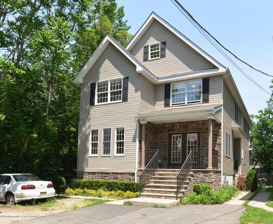 5 Westwood Avenue, Lakewood, NJ, 08701