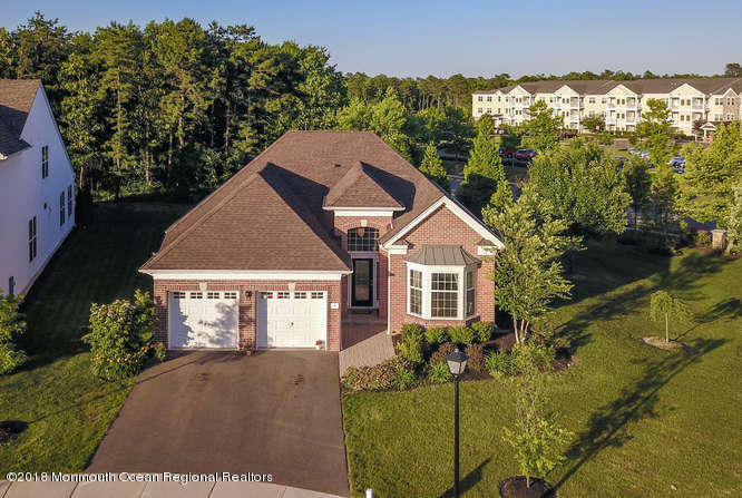 8  Braemore Court,  Forked River, NJ