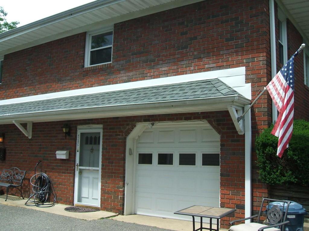 428C  Laurel Brook Drive,  Brick, NJ