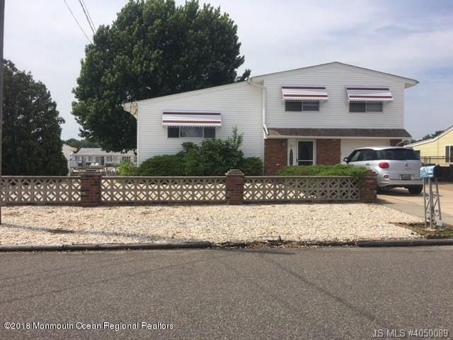 103  Cayuga Road,  Waretown, NJ