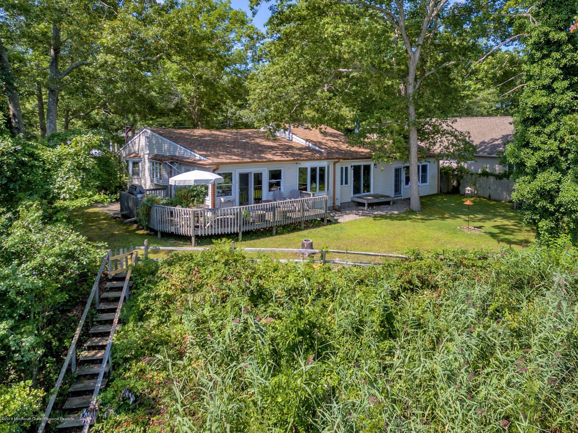 1620  Lakeside Drive,  Forked River, NJ