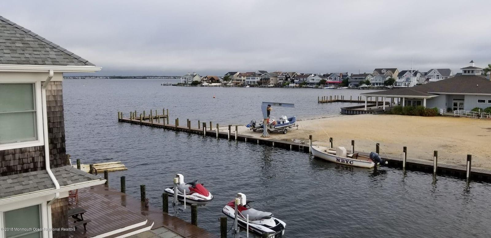 234  Hayes Court,  Lavallette, NJ