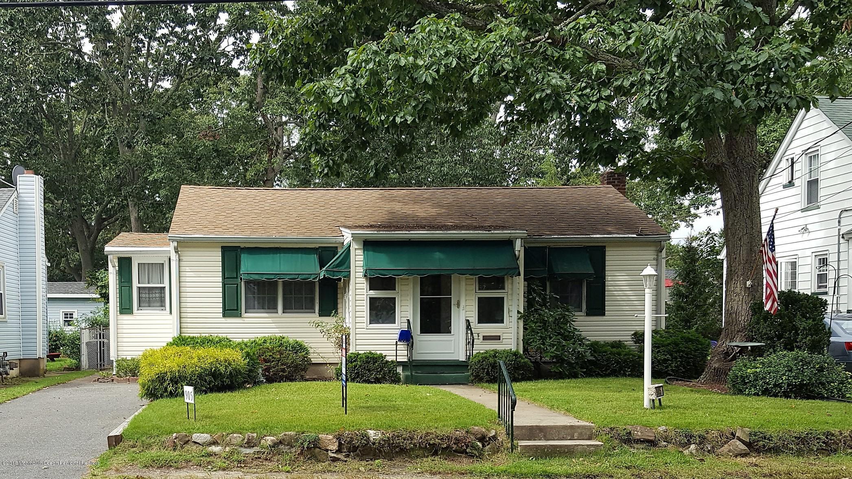 905  River Avenue,  Point Pleasant, NJ
