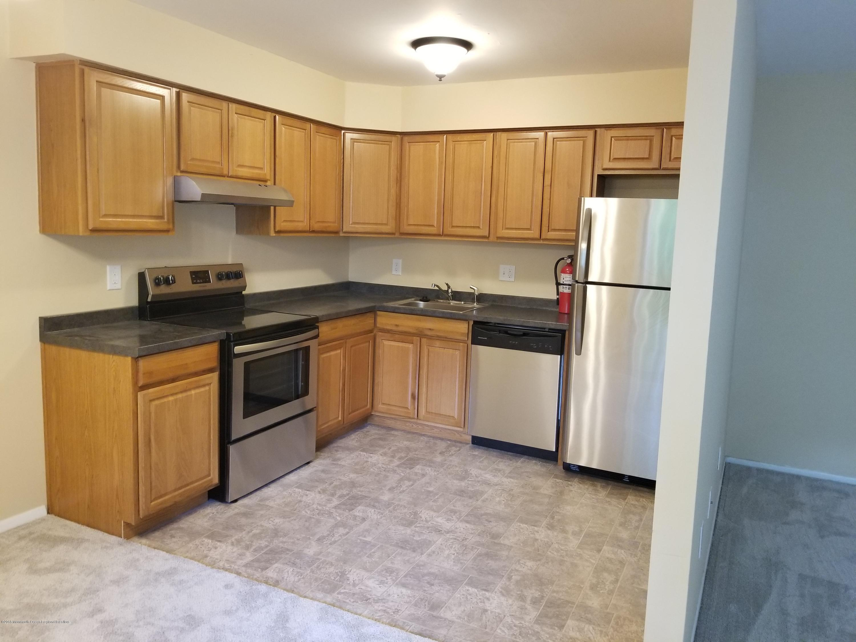 2142  Rhododendron Court,  Mays Landing, NJ