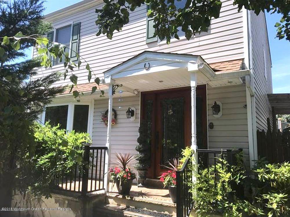 15  Rose Terrace,  Hazlet, NJ