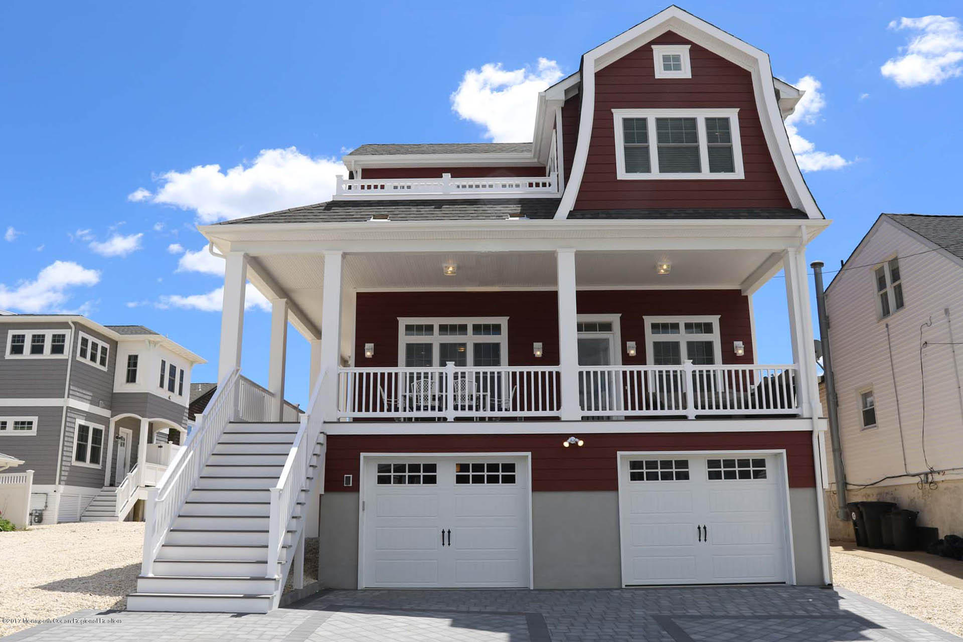 2  Virginia Avenue,  Lavallette, NJ
