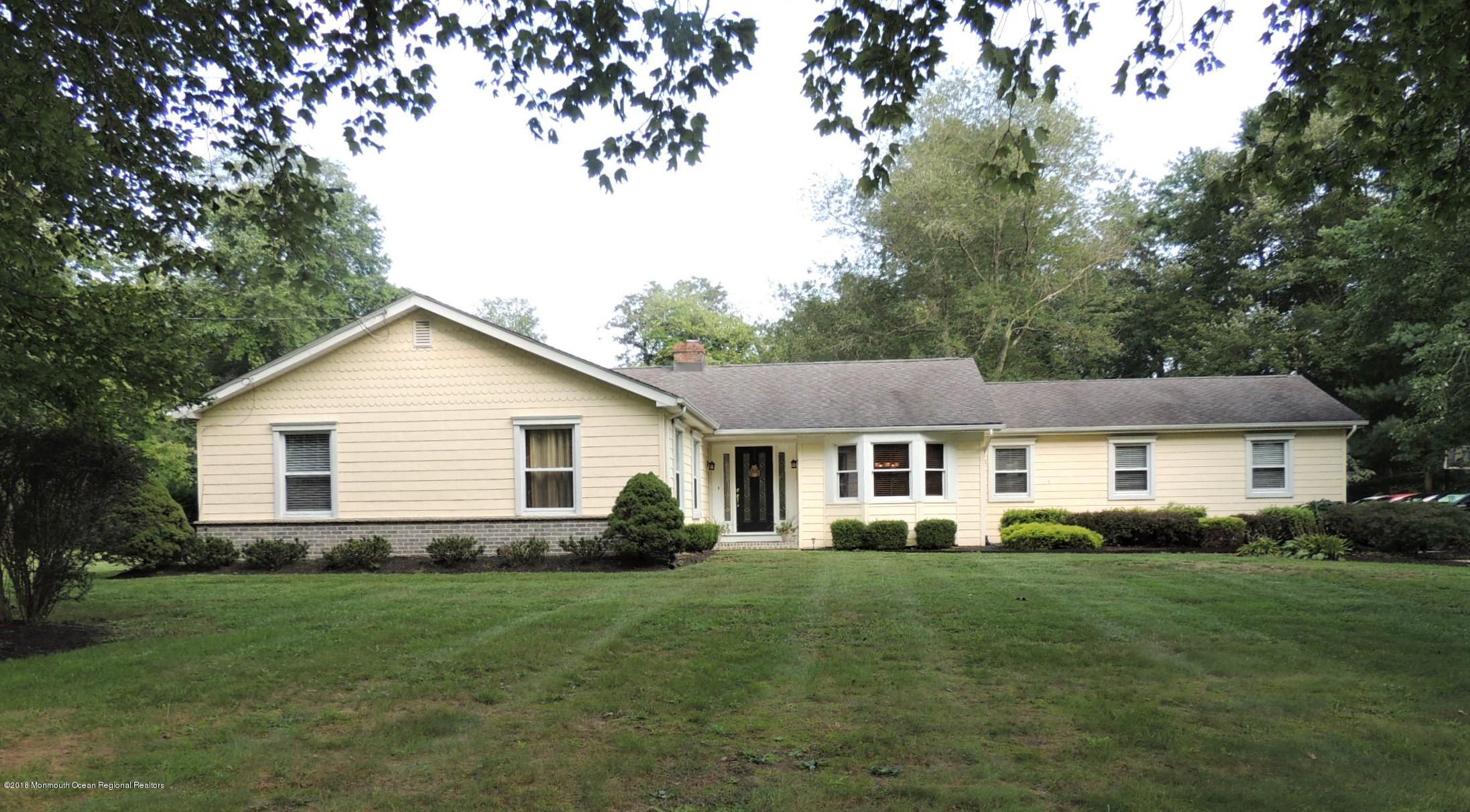 79  Stavola Road,  Middletown, NJ