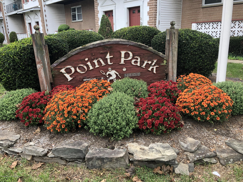 3401  Bridge Avenue,  Point Pleasant, NJ