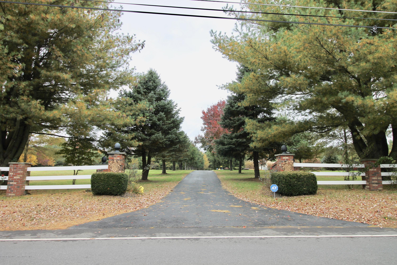239  Long Swamp Road,  New Egypt, NJ