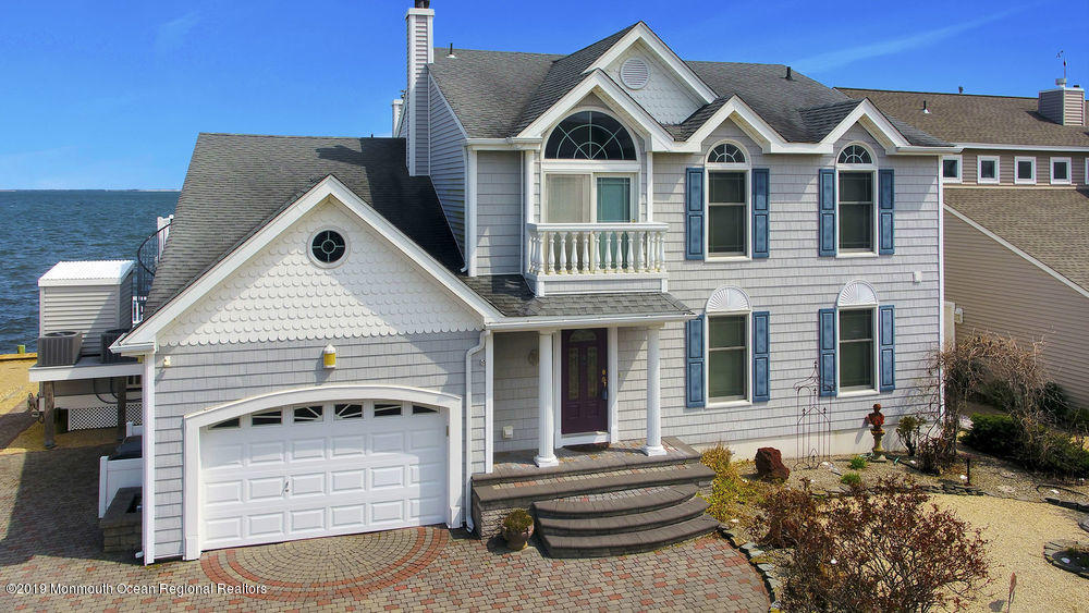 119  Clifton Road,  Barnegat, NJ