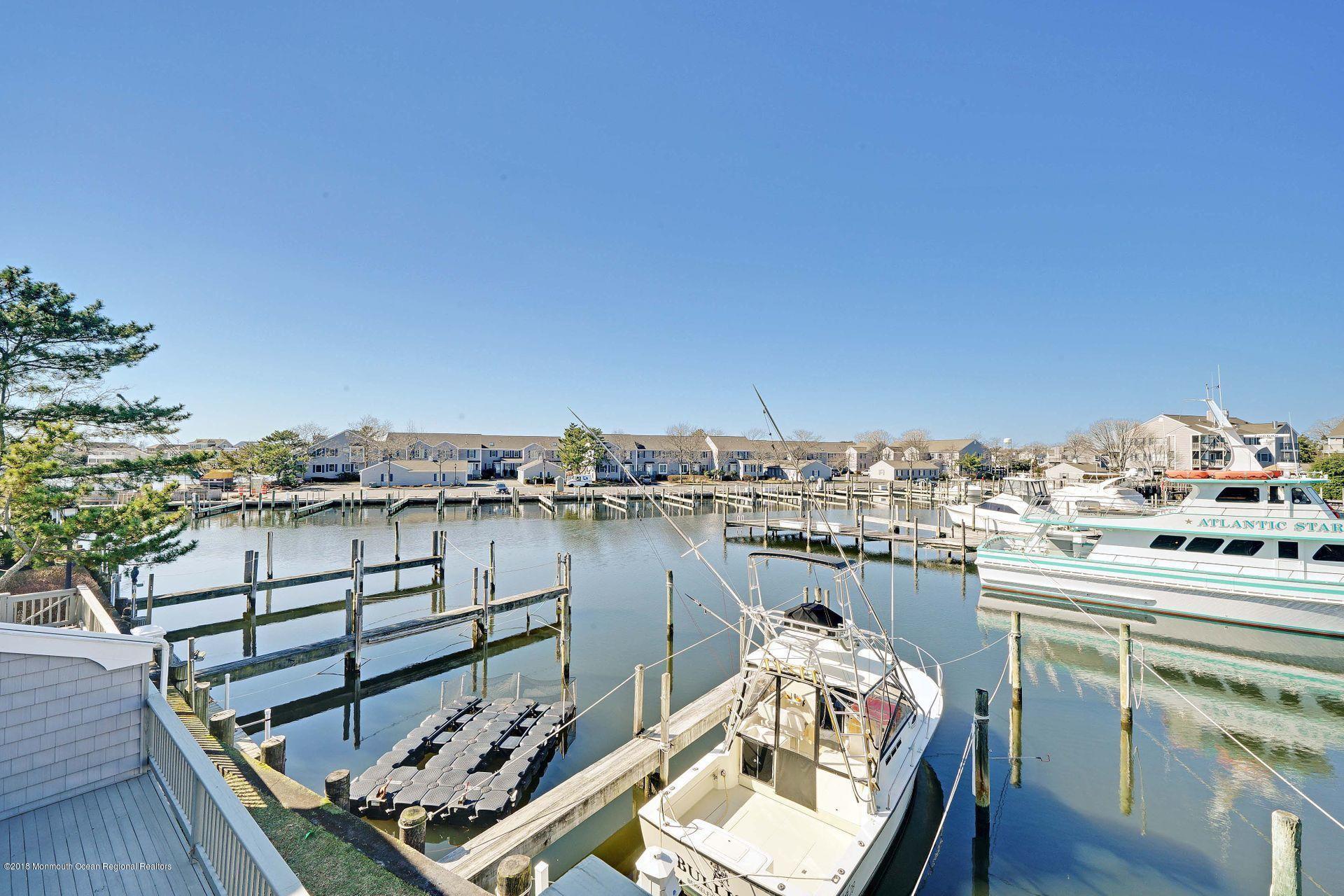 50  Bay Point Harbour,  Point Pleasant, NJ