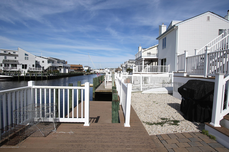 2060 Mill Creek Road, Beach Haven West, NJ, 08050