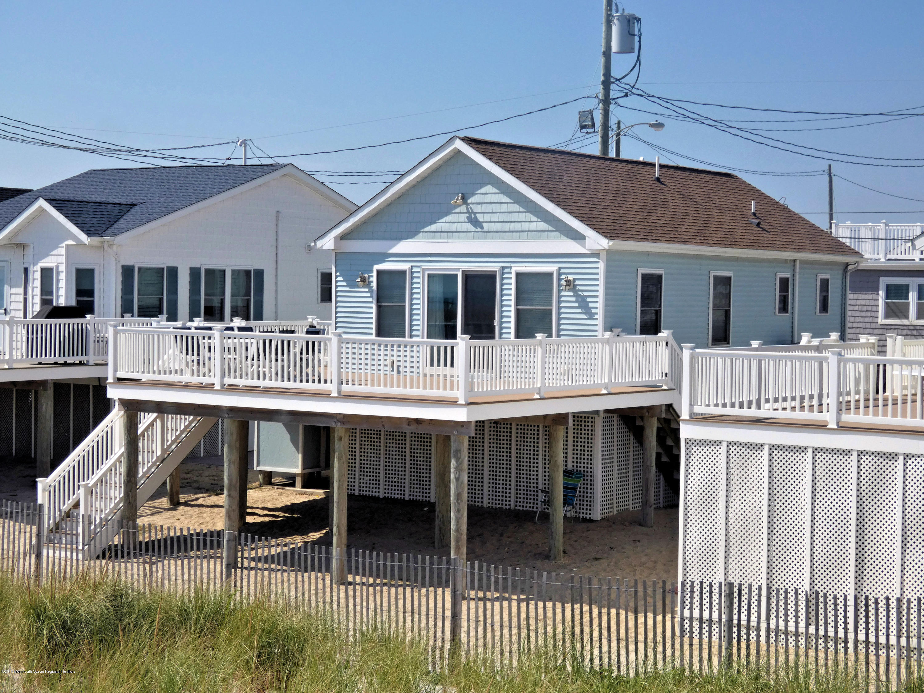 3406  Seaview Road,  Lavallette, NJ