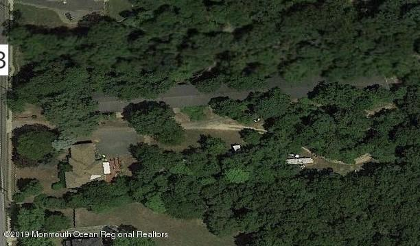 1771  New Hampshire Avenue,  Toms River, NJ