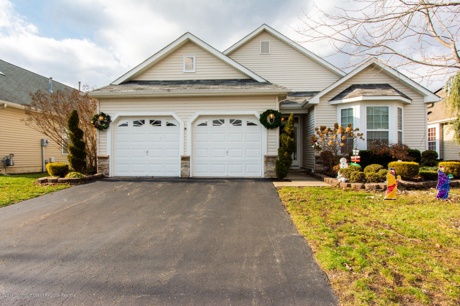 444  Monticello Lane,  Lakewood, NJ