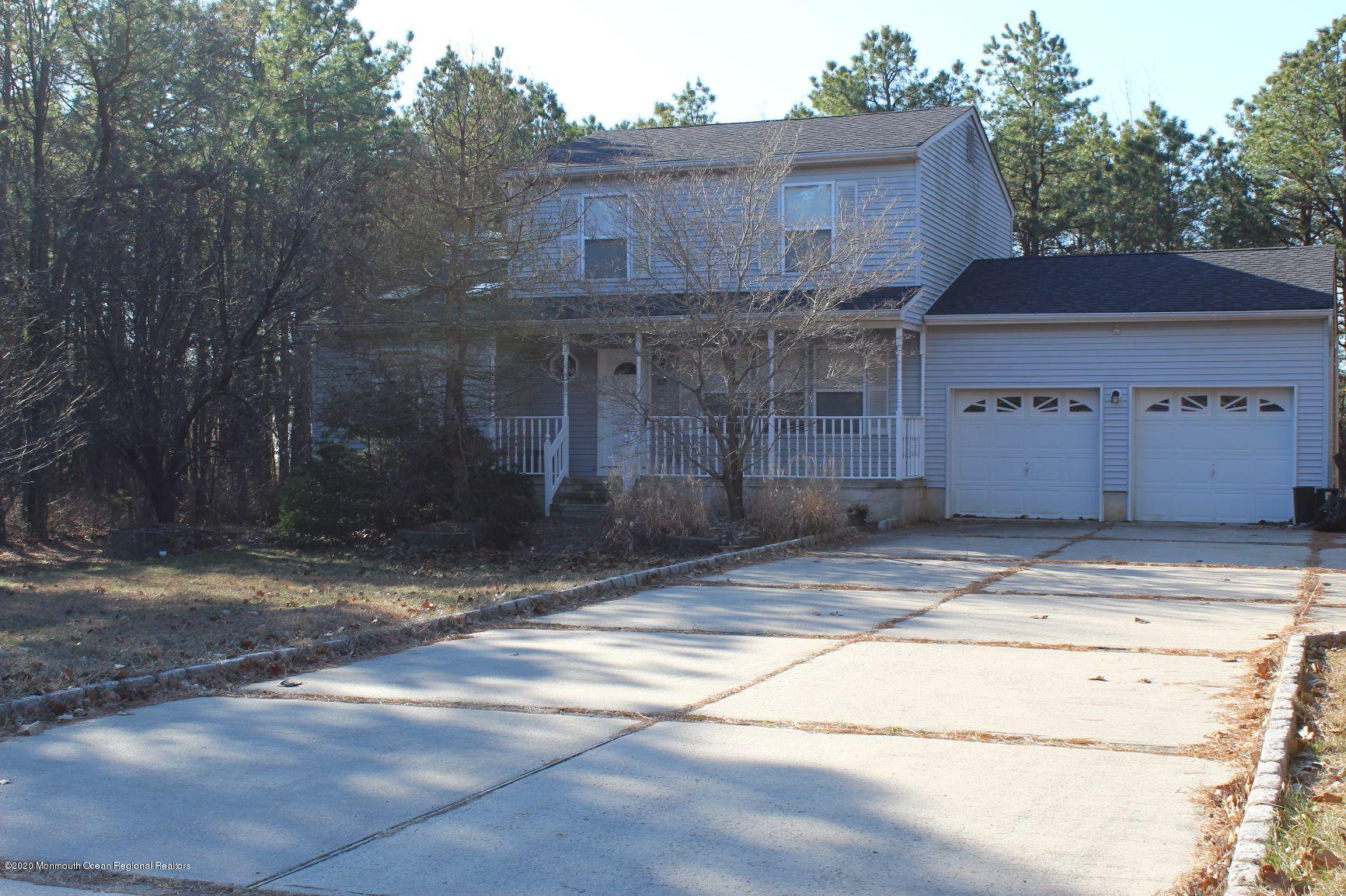 1621  Chester Avenue,  Whiting, NJ