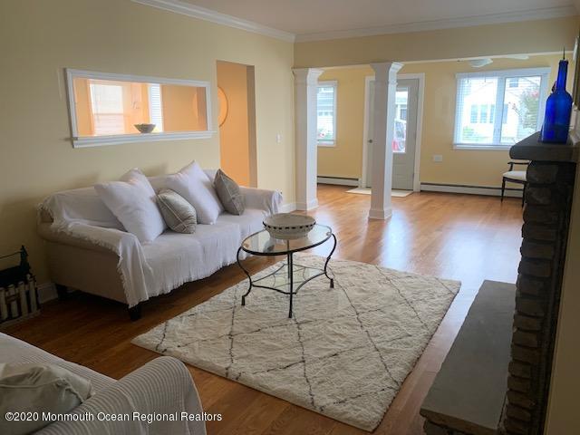 560 Perch Avenue, Manasquan, NJ, 08736