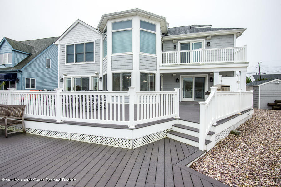 243  Westmont Avenue,  Lavallette, NJ