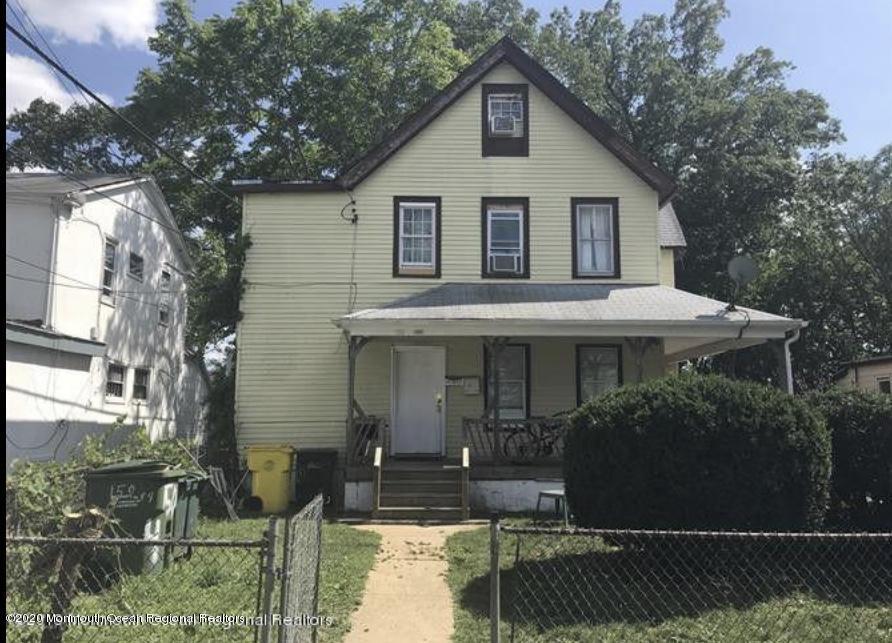 150  4th Street,  Lakewood, NJ