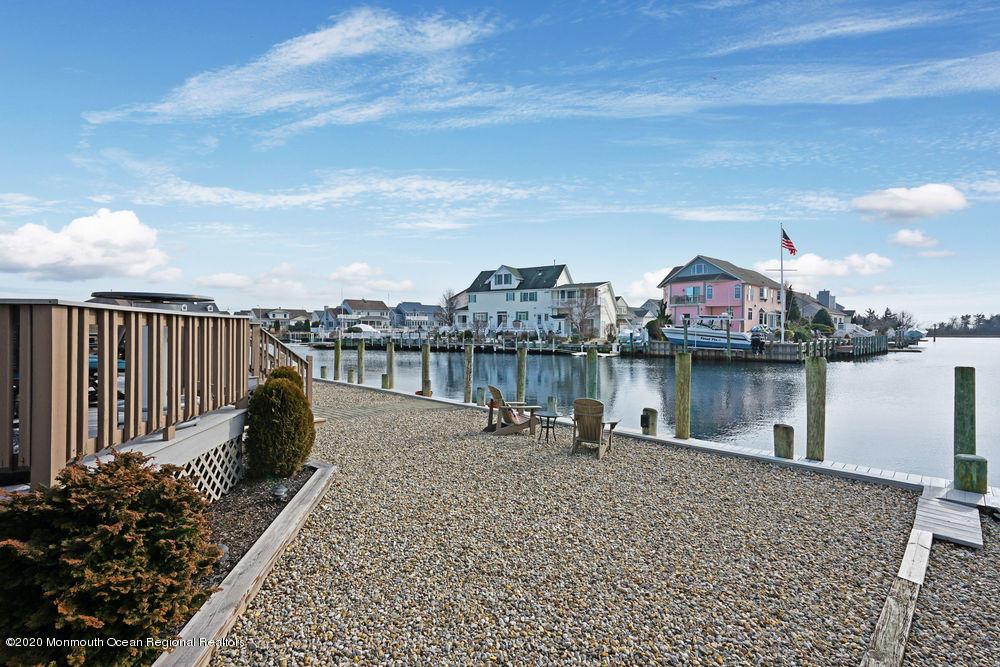 1145 Laurel Boulevard, Lanoka Harbor, NJ, 08734