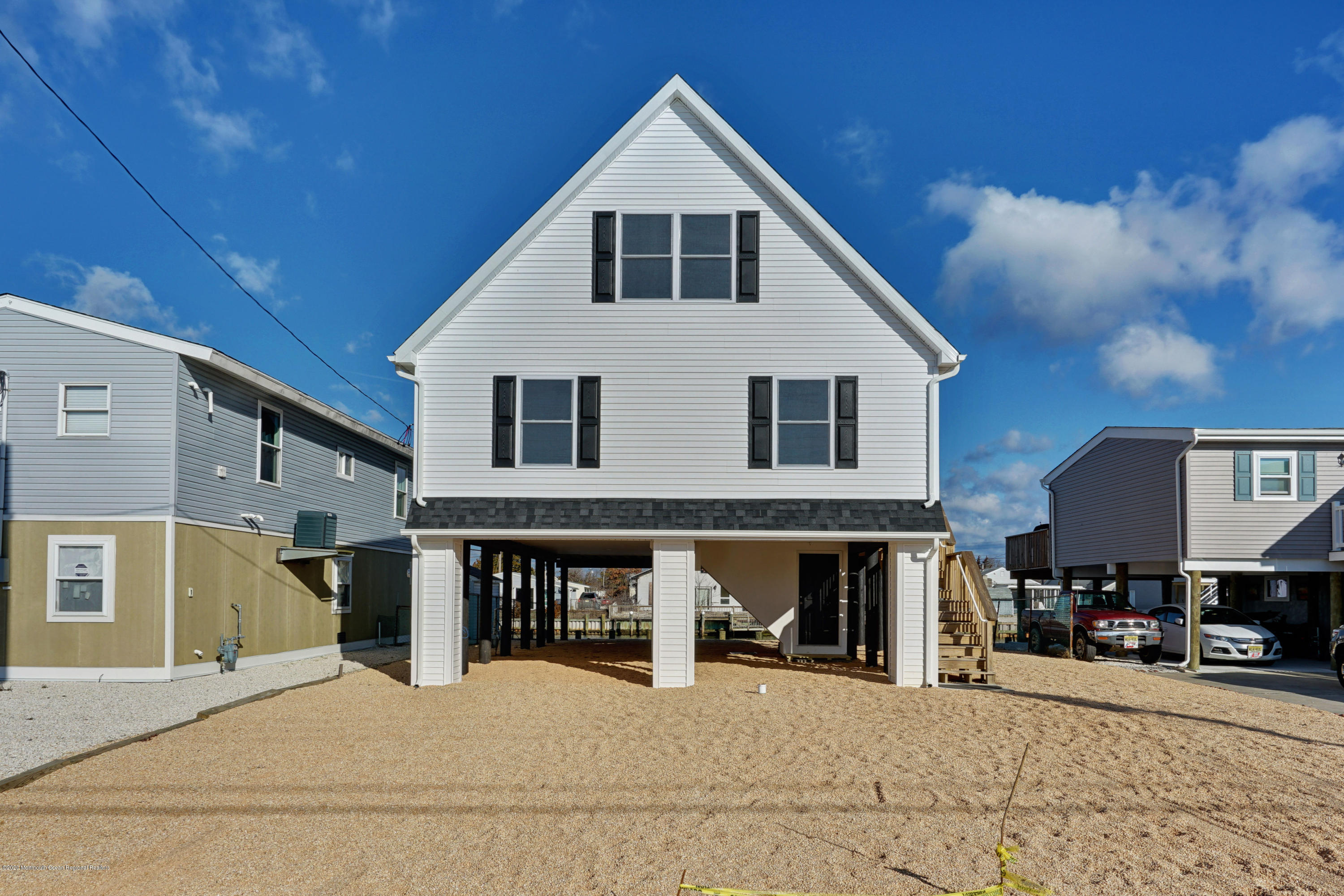 32  Lake Huron Drive,  Little Egg Harbor, NJ